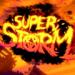 超级风暴跑酷最新版安卓版