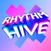 rhythmhive安卓破解版