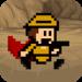 我想成为探险家游戏官网版