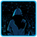 黑客帝国游戏手机版