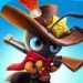 蚂蚁猎杀者游戏安卓版