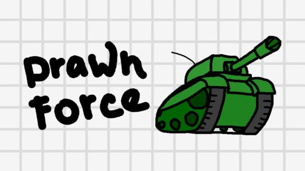 战斗坦克拉力破解版下载