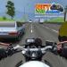 交通驾驶摩托车手游版