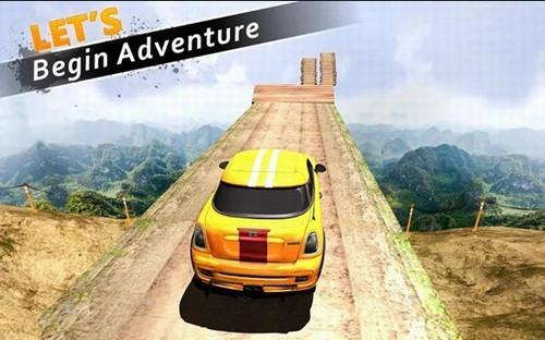 车祸测试模拟器3d破解版下载