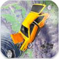 车祸测试模拟器3d破解版