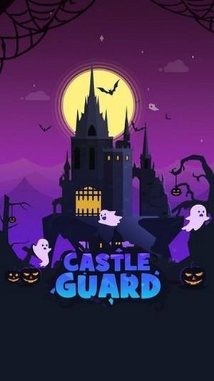 地下城和城堡破解版