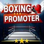 拳击促销员破解版