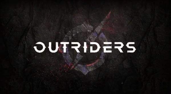 outriders无法连接服务器