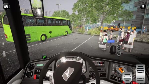 环游欧洲2021游戏最新版手机版