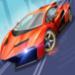 超级坡道银河赛车手机版正式版