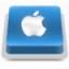 苹果强力恢复精灵免费版