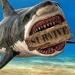 海洋生存终极模拟官网最新版