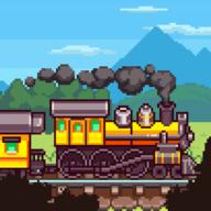 小小铁路中文版手机版