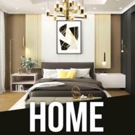 家居设计翻新改造者破解版免广告