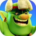部落战线游戏官方版