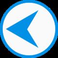 短信恢复大师免费版安卓