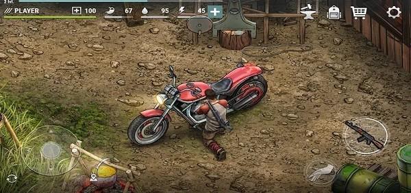 黑暗时代游戏下载中文版