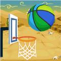 篮球灌篮大师安卓版官方版