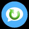 短信恢复软件免费版破解版