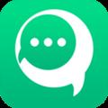 华为手机短信恢复软件免费版