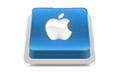苹果恢复精灵免费版