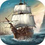 我是航海家单机破解版  v1.1