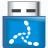 usb启动盘制作工具官方版  v5.0.18