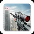 狙击手3d破解版ios版