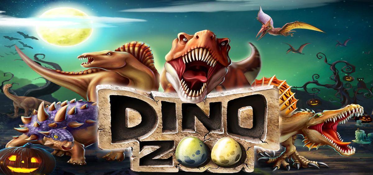 恐龙世界安卓版最新游戏