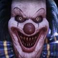 恐怖小丑下载恐怖游戏