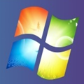 电脑装机系统免费版