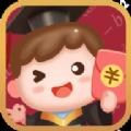 算术小游戏红包版  v1.1