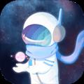 星遇app安卓下载  v1.0.0