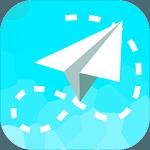 最强纸飞机游戏官方正版