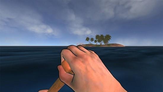 木筏生存多人版
