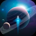 银河系基因组汉化破解版  v1.1.2