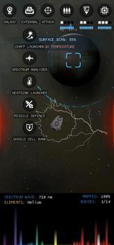 银河系基因组汉化版