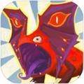 怪物工程师最新版  v1.0.0
