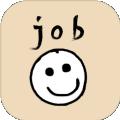 不正经的员工游戏安卓版  v1.4