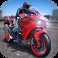 终极摩托车模拟器无限金币版