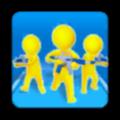 枪战3d游戏单机版  v2.0.4