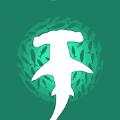 深海鱼群游戏安卓版官方版