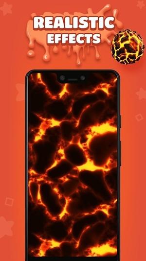 超级煤泥游戏安卓版