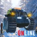 越野车模拟器online汉化版