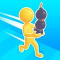 发射炸毁城堡安卓版最新版  v1.0.1