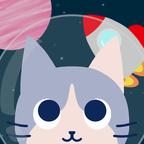 旅行猫猫游戏正式正版  v1.0