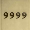 9999房间逃生游戏最新版