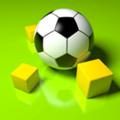 疯狂的足球游戏安卓版