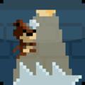 小熊快跑游戏手机版