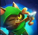 猫的力量手机版新版正式版